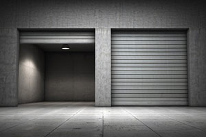 Merveilleux Garage Door Repair Indianapolis